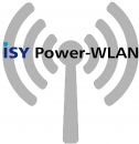ISY Power-WLAN